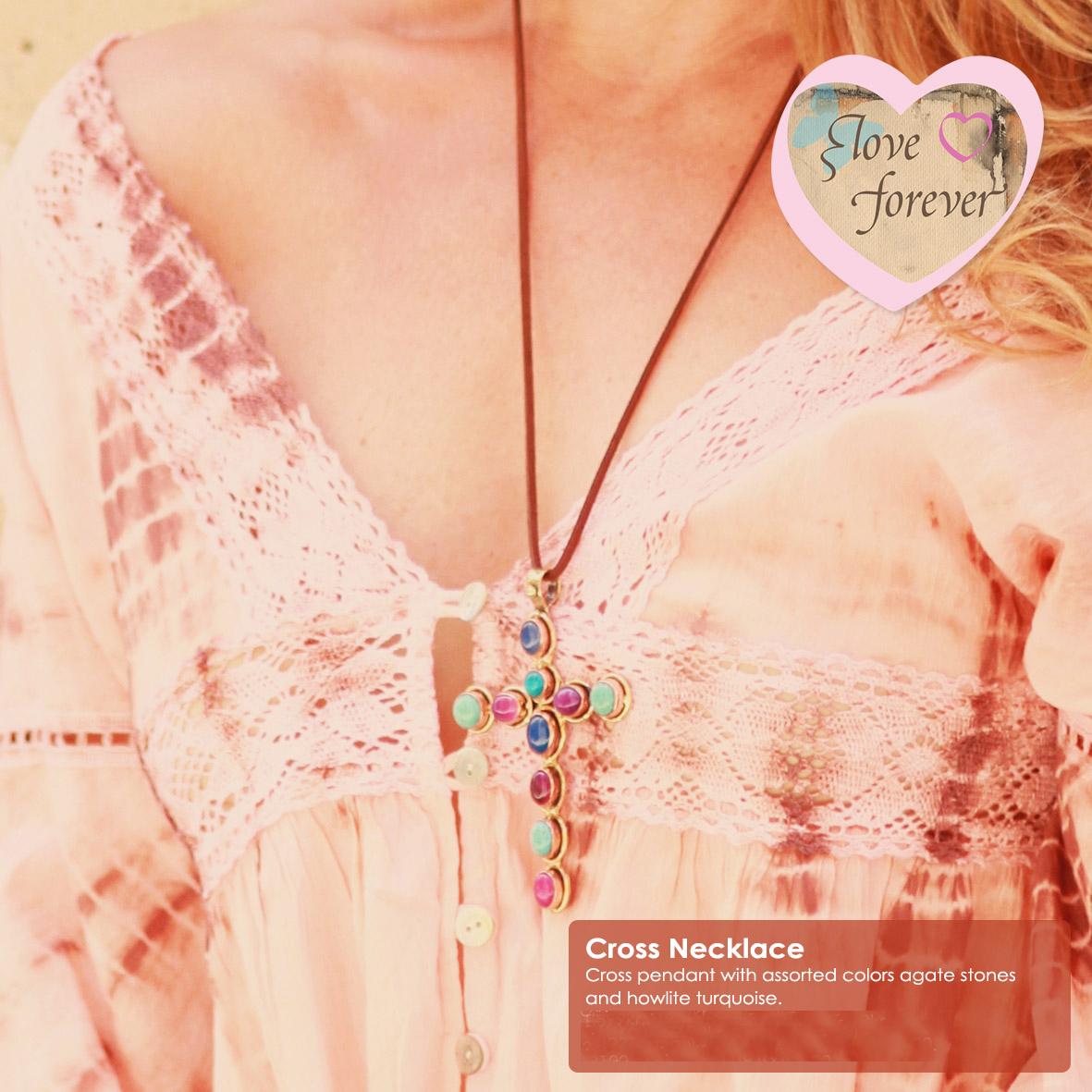 Grafisk form, artgraphic. Produktkatalog smycken Love Forever