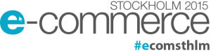 e-commerce-sthlm-2015-300x76