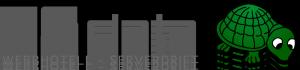 fs_paper_logo