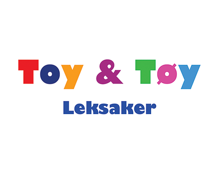 Toy & Tøy Leksaker på Ekerö