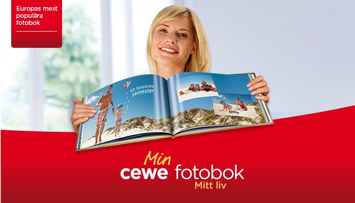 Fotobok, fotoböcker, fotoböcker från kidsroom.se
